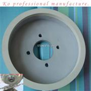 150*40*40*20*10Ceramic cup shaped Diamond grinding wheel for EWAG RS9