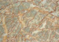 Agate red marble tiles