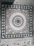 Mosaic  tiles, Marble/ granite / onyx supplier