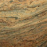 Aruba Gold granite