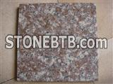 G687 cheap granite tile chinese granite