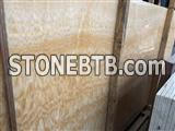 Songxiang Jade chinese yellow onyx