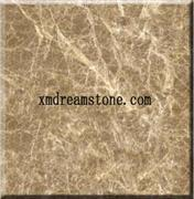 Chinese Emperador( other kinds of China marble)
