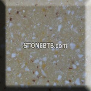 Solid surface / artificial stone