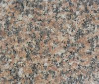 G364 /Cherry Red Granite