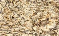 Granite Slabs- Tiger Skin Yellow