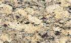 Granite Slabs- Santa Cecelia Light