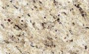 Granite Slabs- Giallo Ornamental