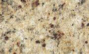 Granite Slabs- New Venetian Gold