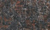 Granite Slabs- Tan Brown