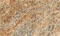 Granite Slabs- Kashmir Gold
