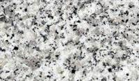 Granite Slabs-China Gray, G603