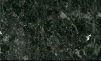 Granite Slabs- Ubatuba
