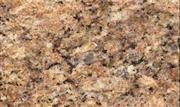 Granite Slabs- Giallo Veneziano
