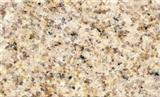 Granite Slab- Sunset Gold, G682