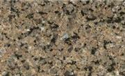 Granite Slabs- Tropic Brown
