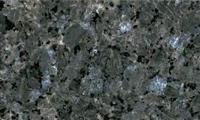 Granite Slabs- Blue Pearl