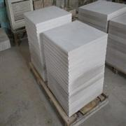 SELL WHITE SANDSTONE POOL COPING