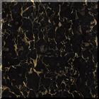 China Black Portoro Marble