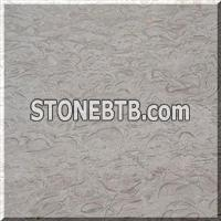 China Marfil Marble