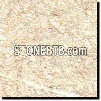 Spectra Gold Natural