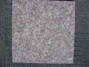 G687 Granite Slabs,Peach Red Granite Tiles