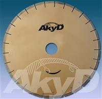 Circular Saw Blade for Marble