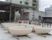 Bathtub-Granite-Marble-Kangli Stone
