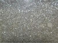 Blue Pearl-Granite-Slab-Tile-Cut to Size-Kangli Stone