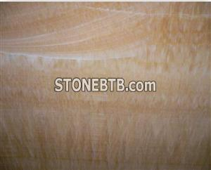 Colophony Onyx-Onyx-Slab-Tile-Cut to Size-Kangli Stone