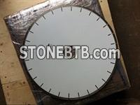 Nano Glass Diamond Saw Blade