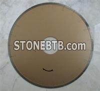 Ceramic Diamond Cutting Blade