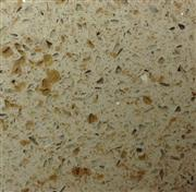 double color quartz stone NO.BL5133