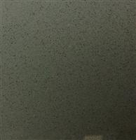 dark gray quartz stone,quartz countertop NO.BL2110