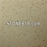 QUARTZ STONE,QUARTZ SLAB,NO.BL3125