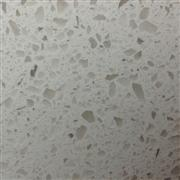 QUARTZ STONE,QUARTZ SLAB,NO.BL3129