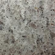 QUARTZ STONE,QUARTZ SLAB,NO.BL2113