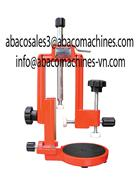 Abaco stone tool machine,granite, marble, Abaco clamp, stone clamp, material handling equipment,