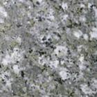 Balaban Dark Green granites