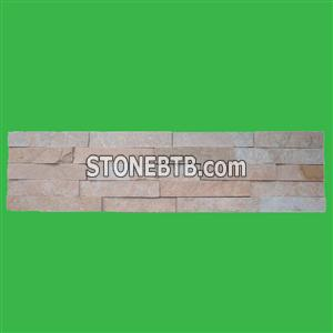 Pink Sand Stone Culture Stone