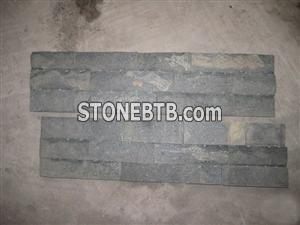 coloured glaze culture stone