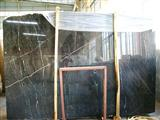 China Marron Emperador Marble Slab(Tile)