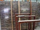 Coffee Brown Marble Slab(Tile)