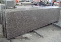 China Granite G664 Bainbrook Brown Counter Top