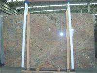Four Seasons Granite Slab
