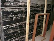 Silver Dragon Marble Slab(Tile)