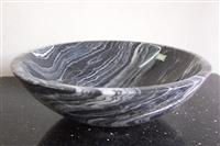 Sink & Basin(Grey Wood Grain)