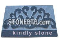 Stone Tablet