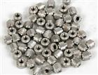 Diamond Wire Beads