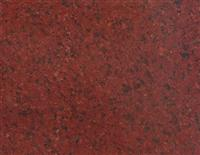 G657 dyed granite slabs